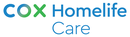 Cox Homelife Care