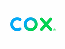 Top 615 Reviews about Cox Internet