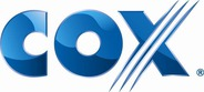 Cox Cable logo