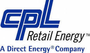 CPL Retail Energy