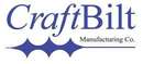 Craft-Bilt Awnings