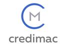Credimac