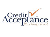 Credit Acceptance Corp