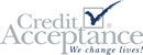 Credit Acceptance Corp