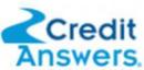 Credit Answers
