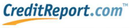 CreditReport.com