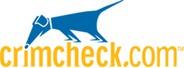 Crimcheck.com logo