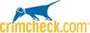 Crimcheck.com