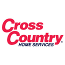 Cross Country Home Services