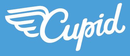 Cupid Plc - Hookup Affiliate Network