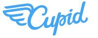 Cupid.com