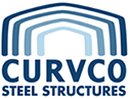Curvco Steel Buildings