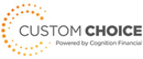 Custom Choice
