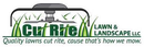 Cut-Rite Complete Landscaping