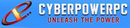 CyberPower PC