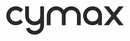 Cymax Stores USA