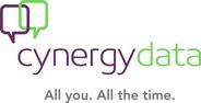 Cynergy Data logo