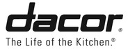 Dacor Appliances logo