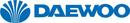 Daewoo Group