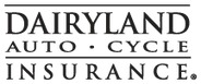 Dairyland Cycle logo