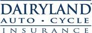 Dairyland Auto Insurance logo