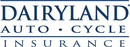 Top 202 Reviews and Complaints about Dairyland Auto Insurance