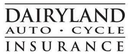 Top 75 Reviews And Complaints About Dairyland Insurance