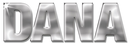 Dana Ford Lincoln Mercury