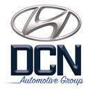 DCN Hyundai