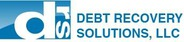 Debt Recovery Solutions logo