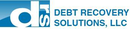 Debt Recovery Solutions