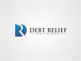 Debt Relief Network