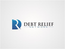 Debt Relief Network