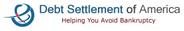 Debt Settlement of America