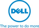 Dell Desktops logo