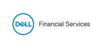 Dell Finance