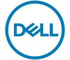 Dell Laptops logo