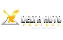 Delta Auto Protect