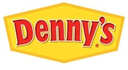 Denny's Restaurants logo