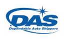 Dependable Auto Shippers (DAS)