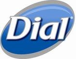 Dial Soap logo