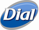 Dial Soap