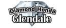 Diamond Honda of Glendale