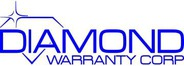 Diamond Warranty Corp logo