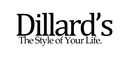 f1c4d9c43c5 Top 218 Reviews and Complaints about Dillards
