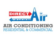 Direct AC logo