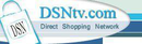 Direct Shopping Network (DSN)