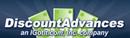 DiscountAdvances.com