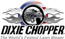 Top 22 Reviews about Dixie Chopper