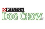 Purina Dog Chow logo